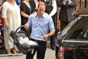 ROYAL-BABY-CARSEAT - resized