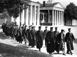 university-graduation-procession