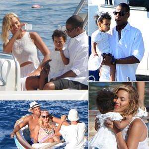 Beyonce-Jay-Z-Yacht-Blue-Ivy