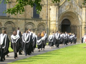 durham-graduation