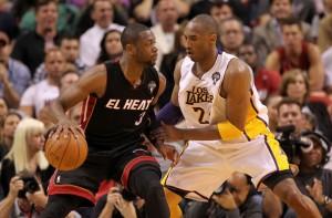 Dwyane+Wade+Kobe+Bryant+Los+Angeles+Lakers+wsK5HKGlMafl