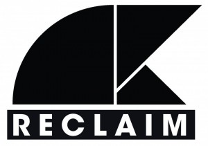 Reclaim-Soup-780x550
