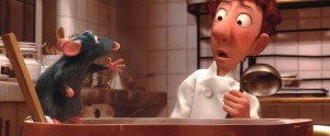 ratatouille-remy-linguini-cooking