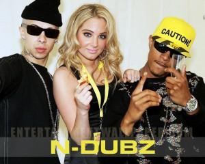 n-dubz01