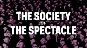 schultz-spectacle-title