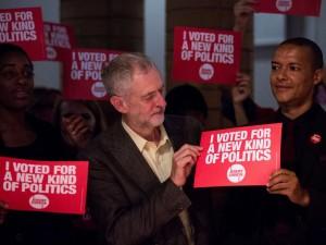 momentum-corbyn
